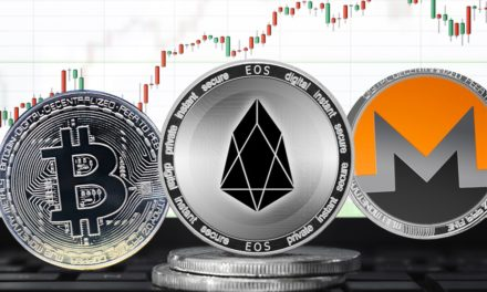 Altcoin-Marktanalyse KW36 – Bitcoin Cash, EOS und Monero über 20 Prozent Kursgewinn