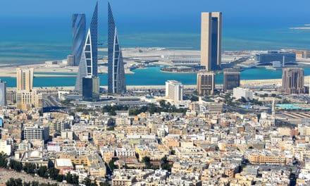 Bahrain fördert Blockchain-Adaption