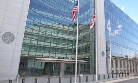 SEC: Bitcoin- und Ether-ETN ausgesetzt, BTC-Kurs reagiert verhalten