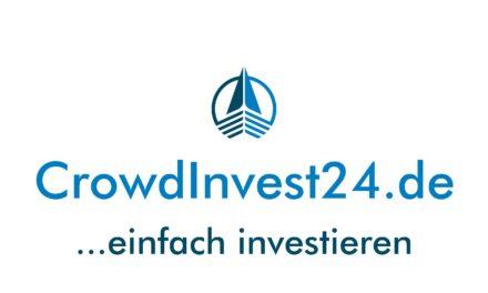 Start des ersten Mining-Crowdinvestments Deutschlands