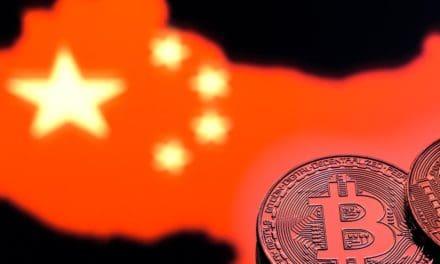 Chinesischer Kryptohandel trotzt Verboten – Wie Börsen die gesetzlichen Schranken umgehen