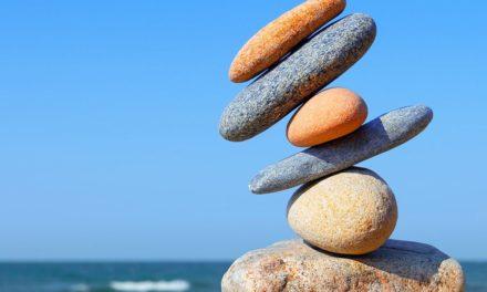 Die Lage am Mittwoch: Stabilität lässt zu wünschen übrig