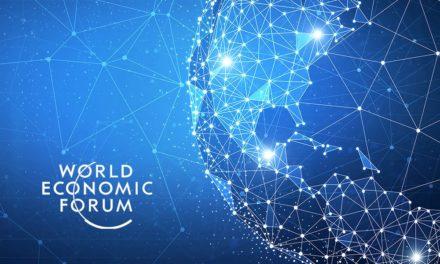 Studie: Blockchain kann Finanzhandelslücke schließen