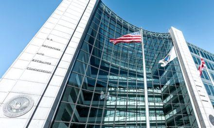 Die SEC vertagt ihre Entscheidung zu Bitcoin-ETF und bittet um Feedback