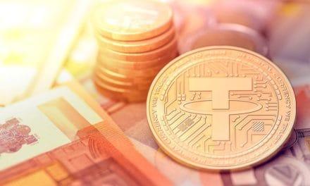 Bitcoin: Alter Tether-Report bringt frischen Wind im Manipulationsskandal