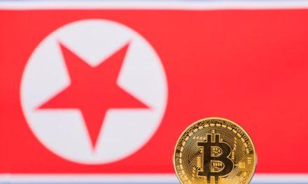 Windet sich Nordkorea mit Bitcoin & Co. durch US-Sanktionen?