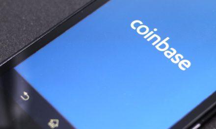 Coinbase: Neues System zur Listung von Token