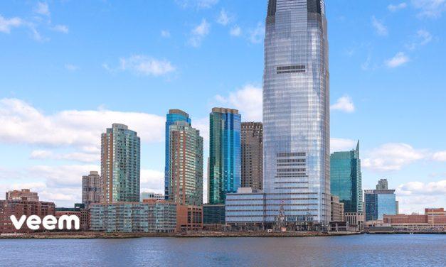 Goldman Sachs investiert in Blockchain-Plattform