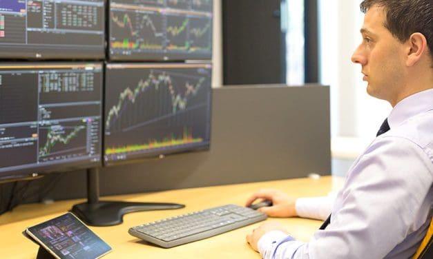 Kryptobörsen am Abgrund: So werden Trader abgezogen und der Bitcoin-Kurs manipuliert