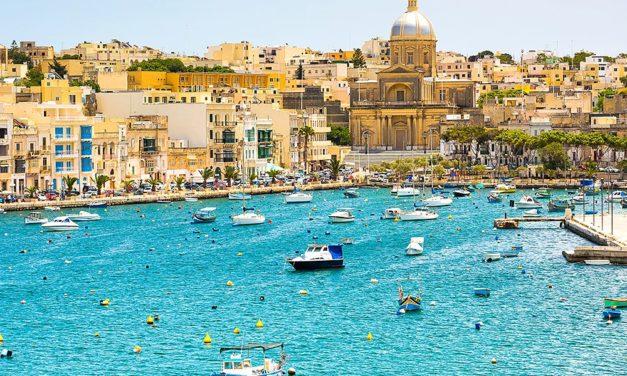 Malta reguliert ICO-Ausführungen und Gründungen von Krypto-Börsen