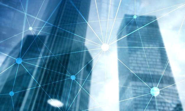 Dezentrale Börsen: Die Zukunft von Bitcoin