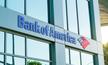 Bank of America: Blockchain wird Milliarden an US-Dollar einsparen