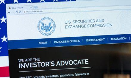 SEC: Bitcoin-ETF-Entscheidung am 26. Oktober