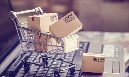 E-Commerce-Dienstleister UTRUST geht 2019 an den Start
