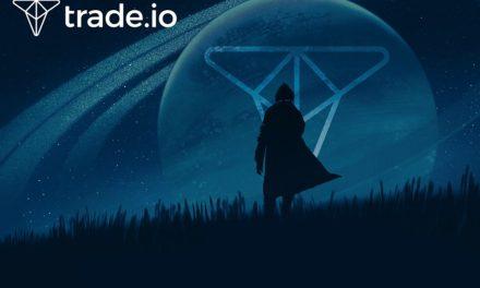 Trade.io: TIO im Wert von 7,8 Millionen US-Dollar aus Cold Storage entwendet