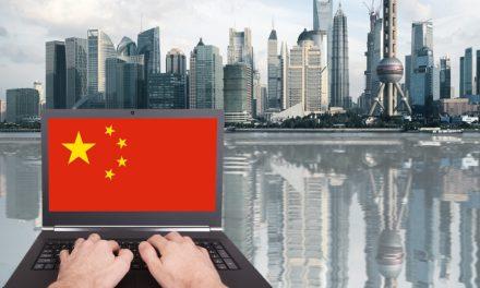 Chinas Zensurbehörde CAC will Blockchain-Unternehmen regulieren