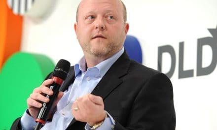 """Circle-CEO Allaire: """"Wir brauchen ein globales Regelwerk für Krypto-Industrie"""""""