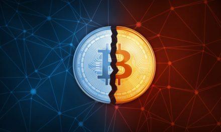 WBTC – der Bitcoin-gedeckte Stable Coin auf Ethereum
