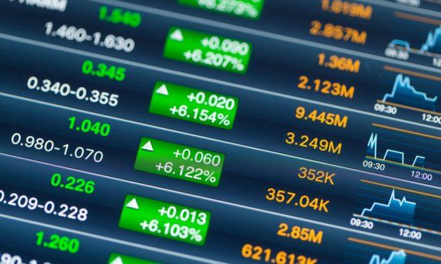 Bitcoin-Börse Coinbase erhöht Firmenwert um 300 Millionen US-Dollar