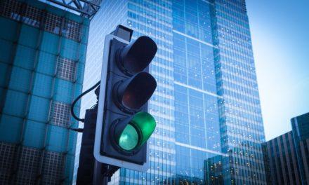 Südkorea gibt grünes Licht für Bitcoin-Börsen