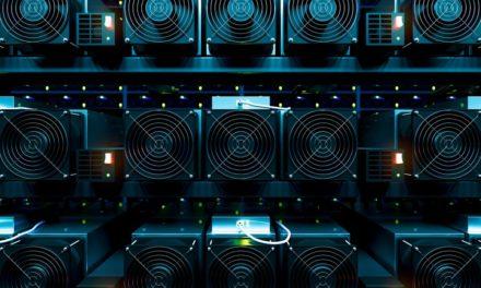 BTCC: Chinas älteste Exchange stellt Bitcoin Mining ein