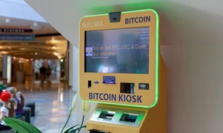 Bitcoin-Automaten: Bitcoin Group SE übernimmt Banklizenz