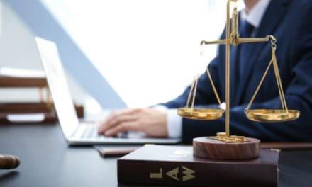 Bitcoin & Recht: Winheller startet KryptoLogisch