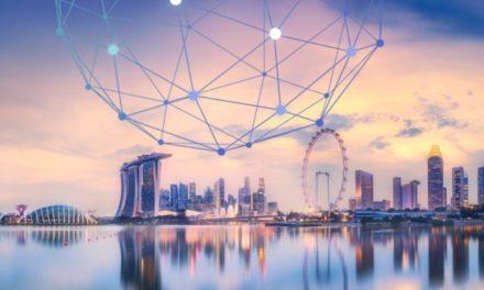 Asset-Tokenisierung in Singapur bald Realität?
