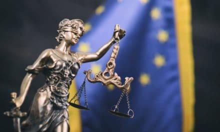 Gründung von thinkBLOCKtank: Experten wollen Rechtssicherheit für europäische Blockchain-Projekte schaffen