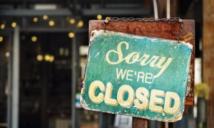 Südkoreanische Krypto-Börse Zeniex schließt bereits nach 5 Monaten