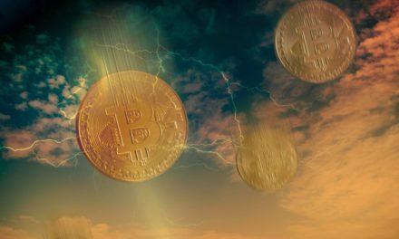 Bitcoin-Kurs crasht unter 5.000 US-Dollar