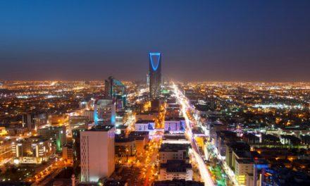 Saudi-Arabien: Staatliche Kryptowährung für Mitte 2019 angekündigt