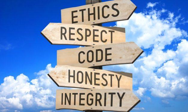 Selbstregulierung: US-Verband ADAM erstellt Verhaltenskodex für Krypto-Unternehmen