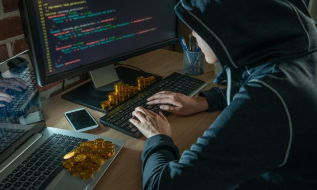 Cryptojacking: Wie Schadsoftware fremde Rechner für das Krypto-Mining kapert