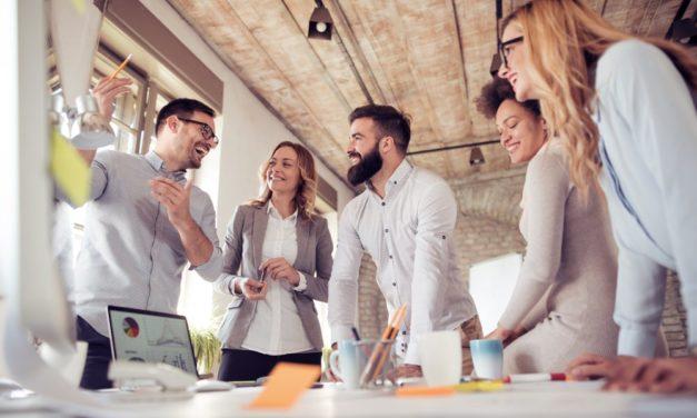 The Hundert 11 – Start-ups of Germany: 5 innovative Blockchain-Unternehmen aus Deutschland