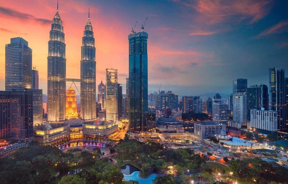 Malaysische Regierung kündigt Krypto-Regulierung für das erste Quartal 2019 an