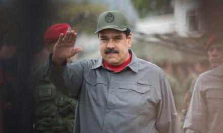 Bitcoin-Boom in Venezuela: Bullish trotz Bärenmarkt