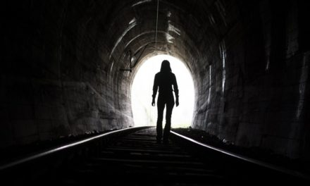 Bitcoin in der Todesspirale – Zur Prognose Atuyla Sarins