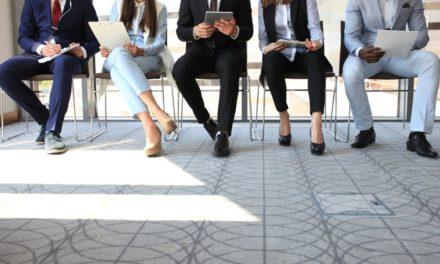 Krypto-Vollbeschäftigung: Jobanzeigen für Stellen mit Blockchain-Bezug boomen