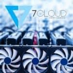 Warum Mining gerade jetzt profitabel ist – 7Cloud Mining AG