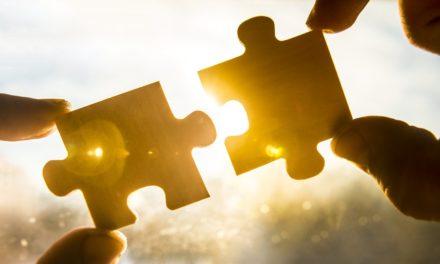 Security Token Offering: Neufund und Ledger planen STO-Framework