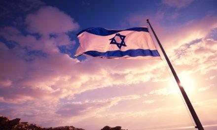 Bitmain schließt Forschungszentrum in Israel