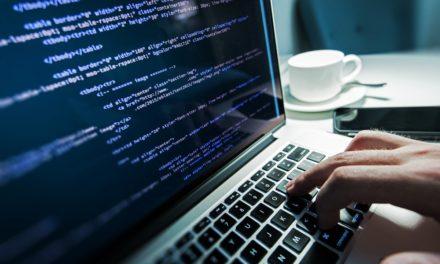 Diese 5 Programmiersprachen sollten Blockchain-Entwickler beherrschen