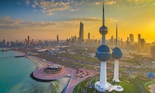 RippleNet im Wüstenstaat: National Bank of Kuwait startet grenzüberschreitende Zahlungsmethode mit Ripple-Produkt