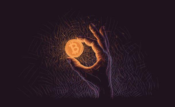 BTC-ECHO-Newsflash: Die Top Bitcoin-News der Woche