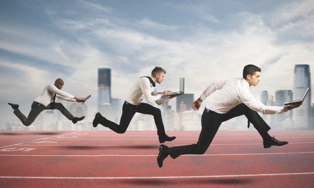 Trading-Wettbewerb: Binance shillt BNB-Token
