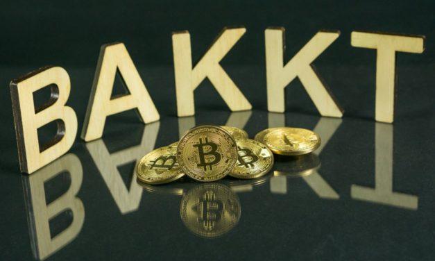 Bakkt: Bitcoin-Börse sammelt 180 Millionen US-Dollar von Microsoft, BCG & Co.