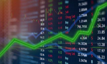 Altcoin-Marktanalyse KW2 – Litecoin drängt Stellar vom Platz