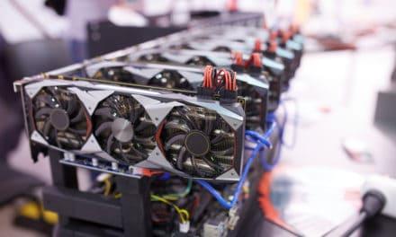 Bitcoin Mining: Was sagt uns die Datenlage über Hash Rate und Dezentralität?