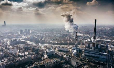 Energiewende und Blockchain: Mit Token gegen CO2-Emissionen
